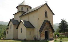 Saborna crkva Uspenja Bogorodice