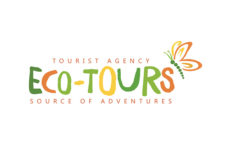 Chalet- TA Eco-tours