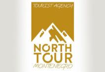 North Tour Montenegro