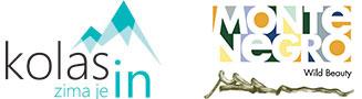 to-kolasin-logo-zima