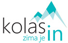 to-kolasin-logo