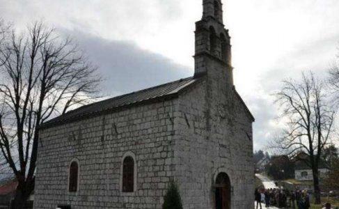 Crkva-Svetog-Dimitrija-Kolasin_fs-1
