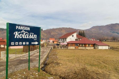 Pansion-Kolasin-2
